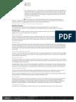 CLS_assessments_LifeSkills.pdf