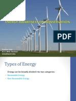 energysaving-3.ppt