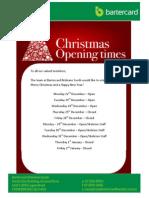 Daily Trader 18.12.14.pdf