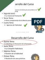 Curso Promoción y Publicidad IV.pptx