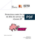 Hotte_LUTUN_ASCOET.pdf
