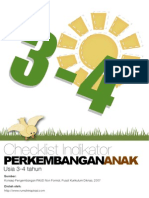 Checklist-3-4.pdf