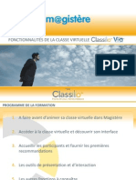 formationfonctionnalitesdelaclassevirtuellepourlesformateurs