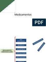 Medicamentos cardiovasculares|.pptx