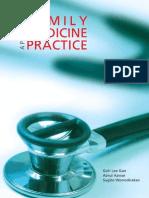 Family Medicine Practice