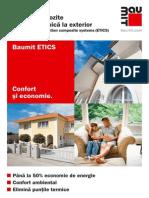 Folder ETICS 02