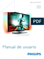 Manual Tele Inteligente