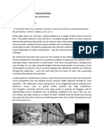 The Architecture of Incarceration - Changing Paradigms in Prison Architecture-libre
