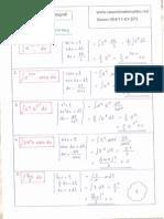 Neodređeni integrali