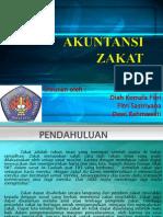 AKUNTANSI ZAKAT psak 109.pptx