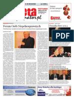 GazetaInformator.pl nr 177 / grudzień 2014