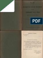 gun off 6 veld1938