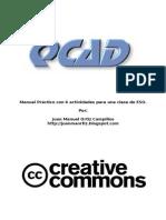 Manual Practico qCad
