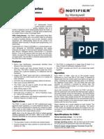 Output Module FCM-1