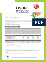 ACU - Online Rate Card-2015