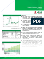 Market+outlook+report.2014.8.14.E