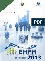 PUBLICACION_EHPM_2013