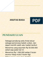 Matematika_Keuangan bab 5