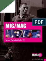 mig_mag_spare_parts_list_2_0_v1.pdf