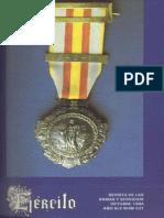 Revista_Ejército_nº_537