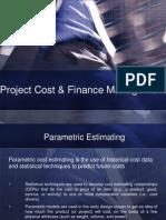 LCM 7 Parametric