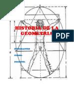 mono geografia.docx
