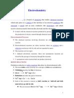 Electrochemistry-19.2.14.pdf