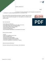 pedagogisk planering introduktion r 7 moderna sprk vecka 51 utskriven 2014-12-18