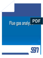 F.GAS__8.4.14