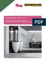 Polaganje_keramike_2011.pdf