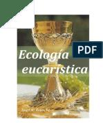 Ecología eucarística