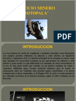 Rotopalas
