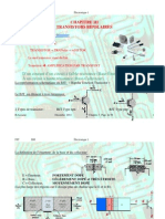 presentation_bjt_1.1 2014.pdf