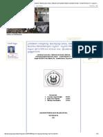 """PRODUKSI TERNAK_ LAPORAN MAGANG TEKNOLOGI HASIL TERNAK DI RUMAH PEMOTONGAN AYAM """" AYAM PRODUCT"""" Kepuh GK.III_973 Kel. Klitren, Kec.pdf"""