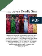 Seven_Deadly_Sins.pdf