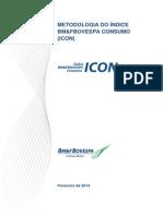 ICON Metodologia Pt Br