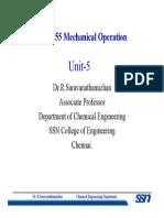 Unit_05