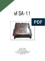 MSA-11
