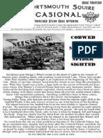 merged document 3