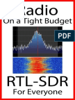 Radio on a Tight Budget-RTL-SDR for Everyone