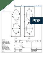 ASSY_MB2A-Model.pdf
