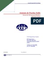 DTA Office Spanish