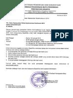 undangan pendaftaran NS1