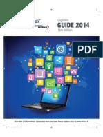 catalogue-logiciels-mars2014.pdf
