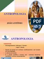1.Aula.antropologia