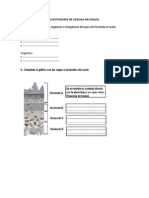 CUESTIONARIO DE CIENCIAS NATURALES.pdf