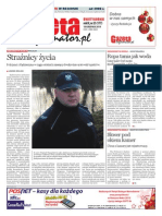 GazetaInformator.pl nr 177 / grudzień 2014 / Kędzierzyn-Koźle