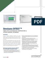 TN-003 (Fiber Opt Distrib Temp - Strain Sensing Tech) en-w03