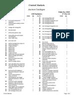 f322 audit