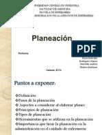 DIAGNÃ_STICO ADMINISTRATIVO (1).pptx